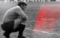River Plate mourns the passing of Amadeo Carrizo